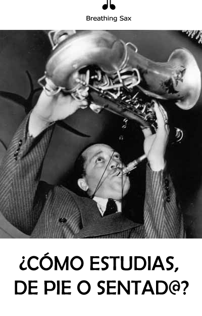 lester young copia