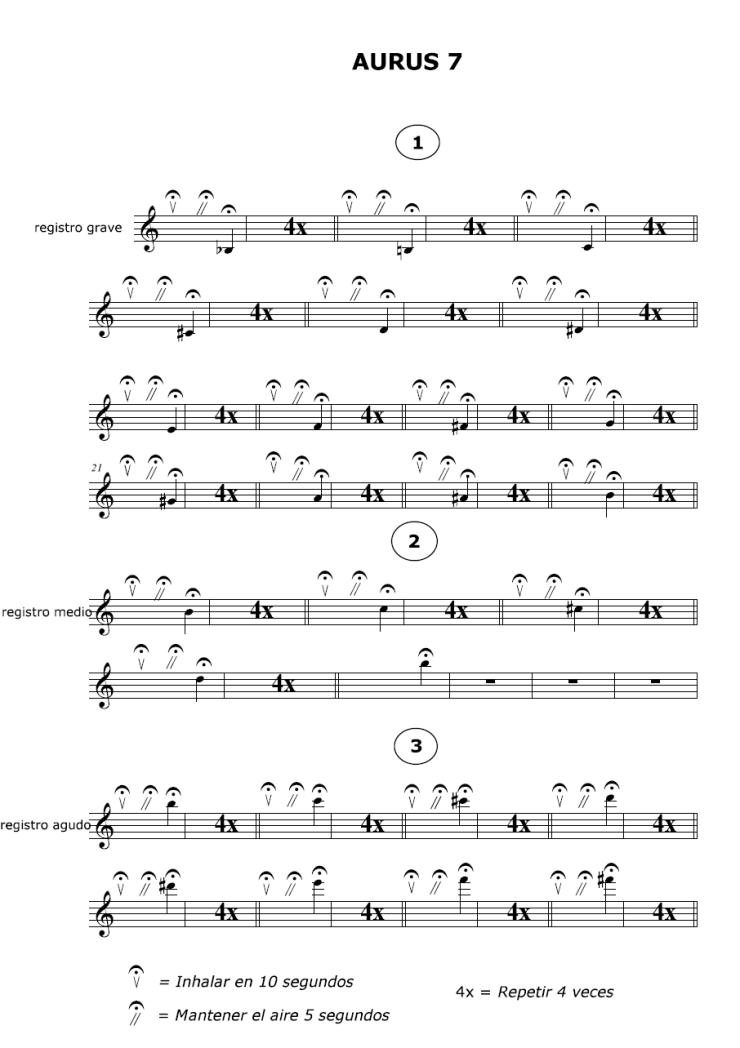 aurus7-breathing sax-1.png